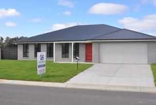 18A Maxwell Drive, Eglinton, NSW 2795