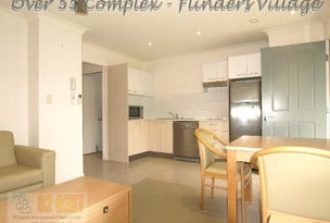 Flinders View, address available on request