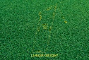 Lot 1, 9 Leander Crescent, Greenacres, SA 5086