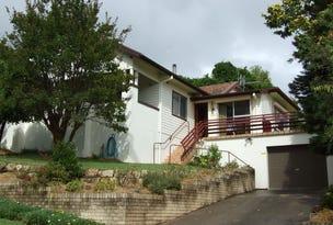 93 Parker Street, Bega, NSW 2550