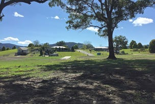 16/11 Alternative Way, Nimbin, NSW 2480