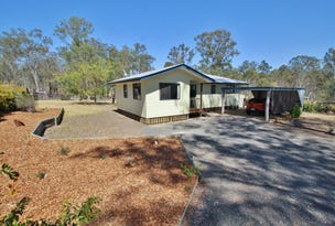 33 Farr Ct, Wattle Camp, Qld 4615