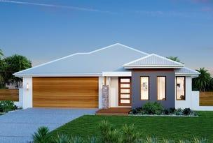 Lot 2 Mimiwali Drive, Bonville, NSW 2450