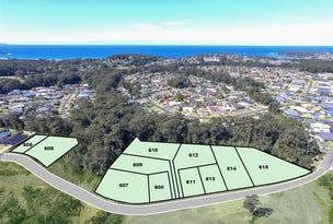 Lot 611 Brushbox Drive, Ulladulla, NSW 2539