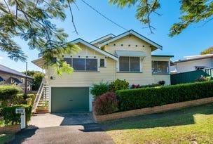 152 Ballina Rd, Lismore, NSW 2480