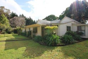 86 Foresters Way, Tintenbar, NSW 2478