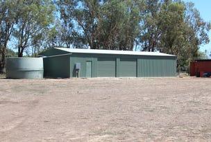 Lot 18 Glenview Drive, Barham, NSW 2732