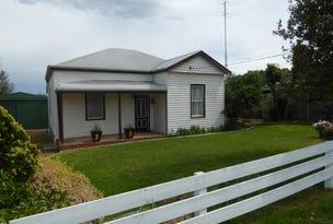 23 Carpenter Street, Maffra, Vic 3860