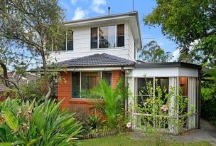 23 Gerard Avenue, Farmborough Heights, NSW 2526