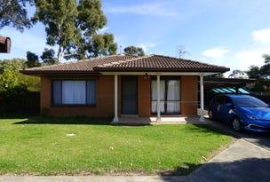 2/8A Riverview Road St, Benalla, Vic 3672