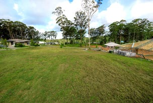 Lot 143, Strawberry Road, Port Macquarie, NSW 2444
