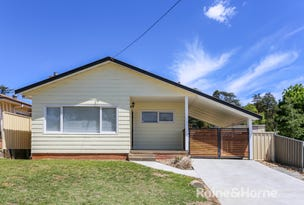 9 Lewins Street, South Bathurst, NSW 2795