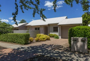 38A Moorhouse St, O'Connor, ACT 2602