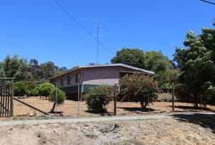 22 Lot 30 Lockyer Road, Clackline, Northam, WA 6401