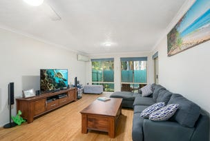 18/13 Parkland Place, Banora Point, NSW 2486