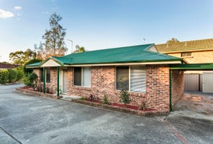 5/32 Mayfield Circuit, Albion Park, NSW 2527