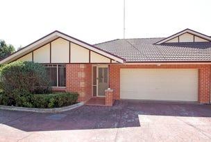 4/33 Pecks Road, North Richmond, NSW 2754