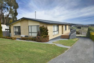 25 East Church st, Deloraine, Tas 7304