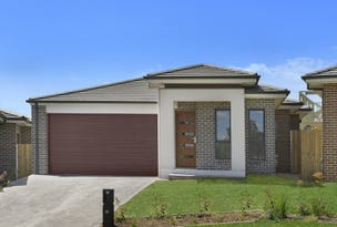 52 (Lot 2123) Arkley Avenue, Claymore, NSW 2559