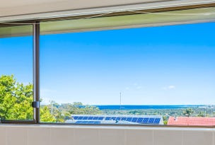 1/18 Oyster Point Rd, Banora Point, NSW 2486
