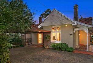 68 Cowles Road, Mosman, NSW 2088