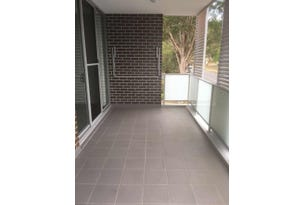 7/271 Dunmore Street, Pendle Hill, NSW 2145