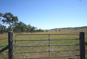 Lot 3  Spring Creek Road, Harlin, Qld 4306