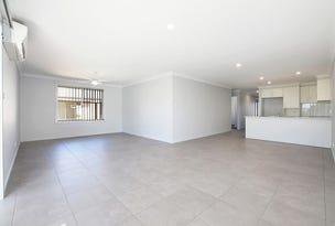 1/7 Aubin Avenue, Port Macquarie, NSW 2444