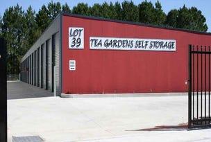 Lot 39 Number 21 Wanya Road, Tea Gardens, NSW 2324