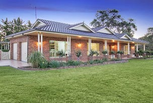 178 Willeroo Dr, Windsor Downs, NSW 2756