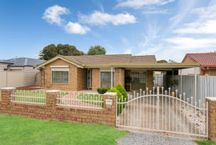 345 Commercial Road, Seaford, SA 5169