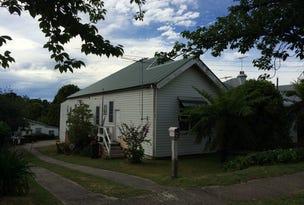 4/12 Grose Street, Leura, NSW 2780