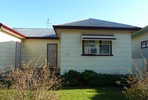 2/34 Robert Street, Tamworth, NSW 2340