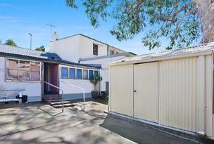 223 Balmain Road, Lilyfield, NSW 2040