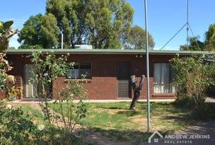 20 Howard Street, Barooga, NSW 3644