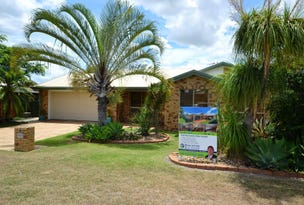 26 Hutchings Street, Gracemere, Qld 4702