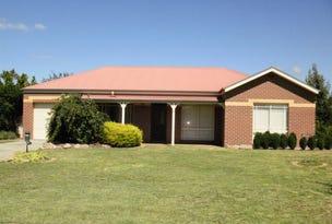 68 Mayfair Drive, West Wodonga, Vic 3690
