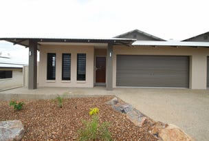 2/5 Teasdale St., Johnston, NT 0832