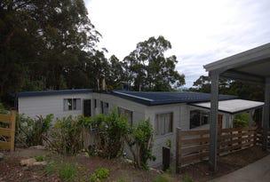 414 Strickland Avenue, South Hobart, Tas 7004