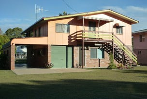 22 Manley Smith Drive, Walkers Point, Qld 4650