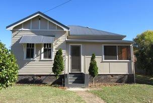 30 West Ave, Glen Innes, NSW 2370