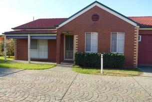 1/14 Graetz Court, Lavington, NSW 2641