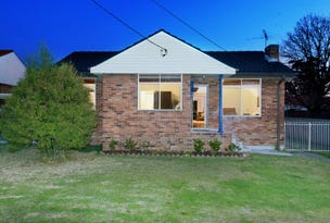 54 Graham Road, Narwee, NSW 2209