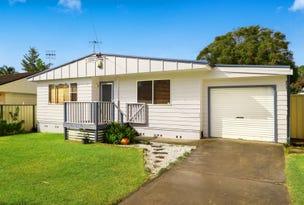 16 Wyong Road, Tumbi Umbi, NSW 2261