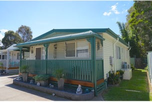 53/9 Browns Road, South Nowra, NSW 2541