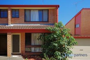 7/5 Amaranthus Place, Macquarie Fields, NSW 2564