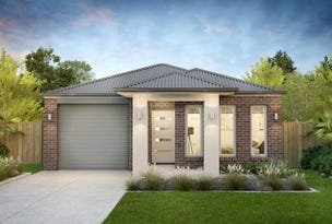 Lot 99 Thompsons Run, Clyde North, Vic 3978