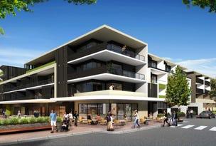 E306/11 Ernest Street, Belmont, NSW 2280