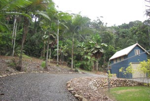 82 Maple Road, Cow Bay, Qld 4873