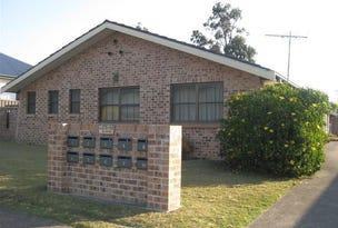 2/102 Mitchell Avenue, Kurri Kurri, NSW 2327